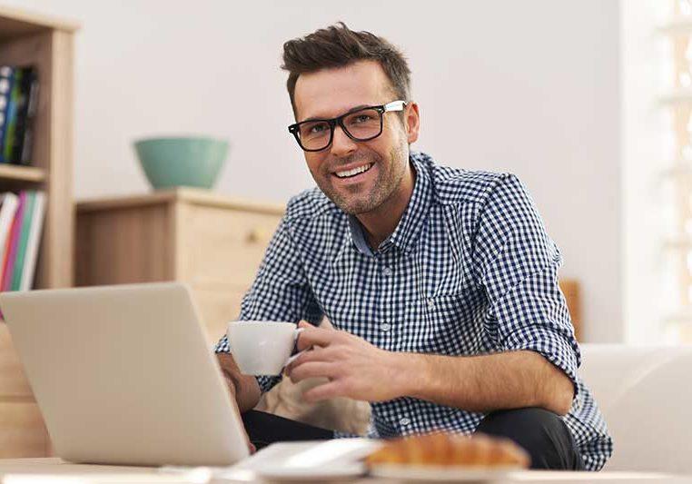 HumanLab Oy | Työelämän valmennukset henkilöasiakkaille